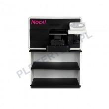 Drukarka Nocai UV A4+ doskonały wybór do małych gadżetów