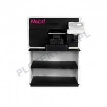 Nocai UV A4+ LED UV printer an excellent choice for small gadgets