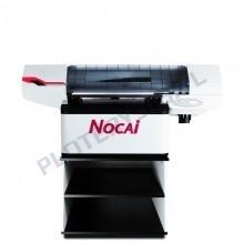 Drukarka Nocai UV 0406 z możliwością druku na kubkach i butelkach