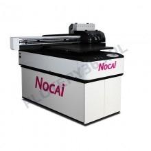 Nocai UV 0609 printer the best LED UV printer in its class