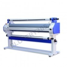 Economical Roll Laminator for heat up to 60 degrees