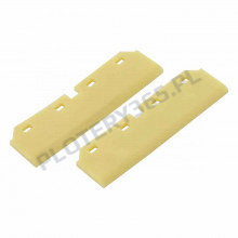 Wiper Head for Epson heads  DX5 SkyColor Stormjet ColorGroup