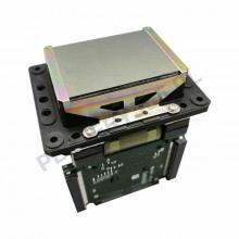 Głowica Roland DX7/ Roland seria VS głowica DX6