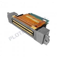 Head Spectra Polaris PQ-512/85 AAA do ploterów Kornit