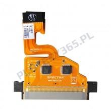 Head Spectra SM-128 AA do ploterów Agfa HP Durst