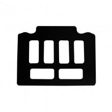 copy of Head EPSON TX800 Solvent APEX AUDLEY PEGASUS NOCAI