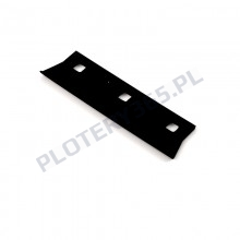 copy of Wiper Head for Epson heads  DX5 SkyColor Stormjet ColorGroup