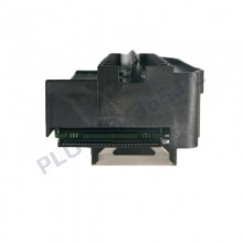 copy of Head EPSON DX5 F186000 Solvent MUTOH MIMAKI and Chinese