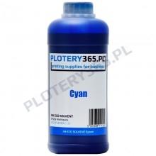 Eco solvent Original SkyColor Ink SmartJet 1 liter CMYK