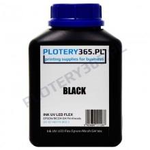 Flexible Ink Flexi UV LED UV Ink 500 ml Black