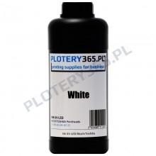 UV LED UV Ink UV  Handtop for Ricoh Gen5 1L White