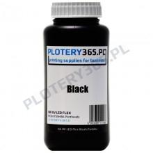 UV ink for Handtop printers Ricoh Gen5 Toshiba Black