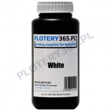 UV ink for Handtop printers Ricoh Gen5 Toshiba Wite