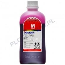 Eco solvent ink INK-Mate ECIMB-740 CMYK 1 liter