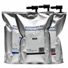 Atrament UV do ploterów Oce Arizona oraz Fujifilm Acuity 0,8L White