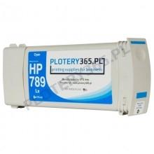 Latex Ink for HP Printers HP789 Latex Cyan