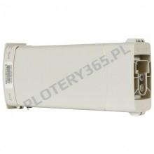 Atrament STS do ploterów HP831 Latex Light Magenta