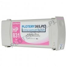Latex Ink for HP Printers HP831 Latex Light Magenta