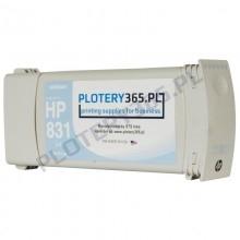 Atrament STS do ploterów HP831 Latex Optimizer