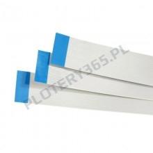 Printhead cable RICOH GH2220 head  24 pin 50 cm FFC tape