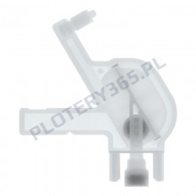 Damper EPSON Stylus Pro 9600 / 7600 Solvent, pigment