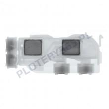 Damper EPSON Stylus Pro 3800 / 3880 Solvent, pigment