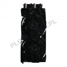 Damper UV EPSON Stylus Pro 3800 / 3880