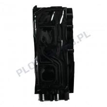 Damper UV for EPSON Stylus Pro 3800 / 3880
