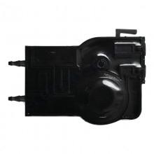 Damper UV Epson DX7 małe złącza do przewodu 3mm x 2mm