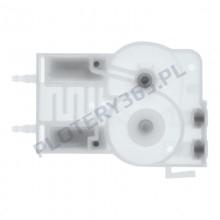 Damper do ploterów z głowicami Epson DX7 3mm x 2mm mały gwint