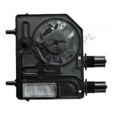UV damper for Mimaki UJF series / Pressurization Damper Assy