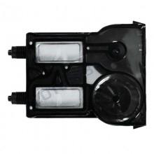 UV damper for UV printers with Ricoh Gen4 / GH2220 Printheads