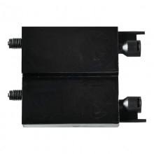 Damper UV do ploterów UV z głowicami Ricoh GH2220