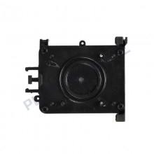 Cap Top do Epson Stylus Pro 9880 / 9800 / 9450 / 9400 / 7880 / 7800 / 7450 / 7400