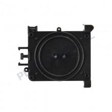 Cap Top do Epson Stylus Pro 4880 / 4800 / 4450 / 4400 / 4000