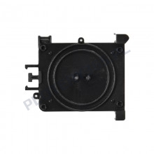 Cap Top For Epson Stylus Pro 4880 / 4800 / 4450 / 4400 / 4000