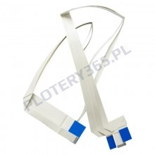 Printhead cable for EPSON L1800 / 1390 / 1500W heads