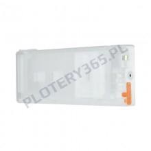 Refill Cartridge Epson Stylus Pro 7880-9880 + Chip