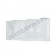 Refill Cartridge Epson Stylus Pro 7800-9800 Kartridż + Chip
