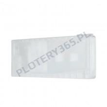Refill Cartridge Epson Stylus Pro 7800-9800 + Chip