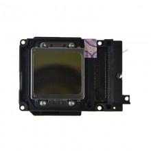 Head EPSON TX800 Solvent APEX AUDLEY PEGASUS NOCAI second quality