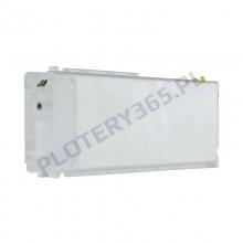 Refill Cartridge Epson SureColor T3000 / T3200 / T5200 / T3070 + Chip