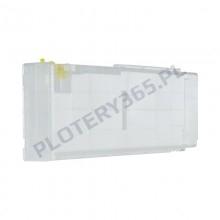 Refill Cartridge Epson SureColor T3000 / T3200 / T5200 / T3070  Kartridż + Chip