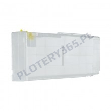 Refill Cartridge Epson SureColor F2000 / F2100  Kartridż + Chip