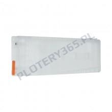 Refill Cartridge Epson Stylus Pro P6000/7000/8000/9000 Kartridż + Chip