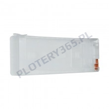 Refill Cartridge Epson Stylus Pro 7890 / 9890 + Chip