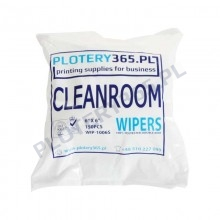 Antistatic Dust Free Wipes 15cm x 15cm