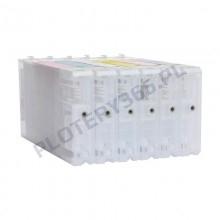 Refill Cartridge Epson SureLab SL-D700 Kartridż + Chip