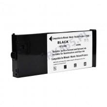 Refill Cartridge UV do ploterów Mimaki / Mutoh / Roland kartridż UV