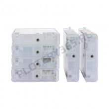 Refill Cartridge Epson Stylus Pro 4900 / 4910 Kartridż + Chip